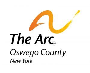 The Arc of Oswego County Catalyst Logo