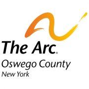(c) Arcofoswegocounty.org